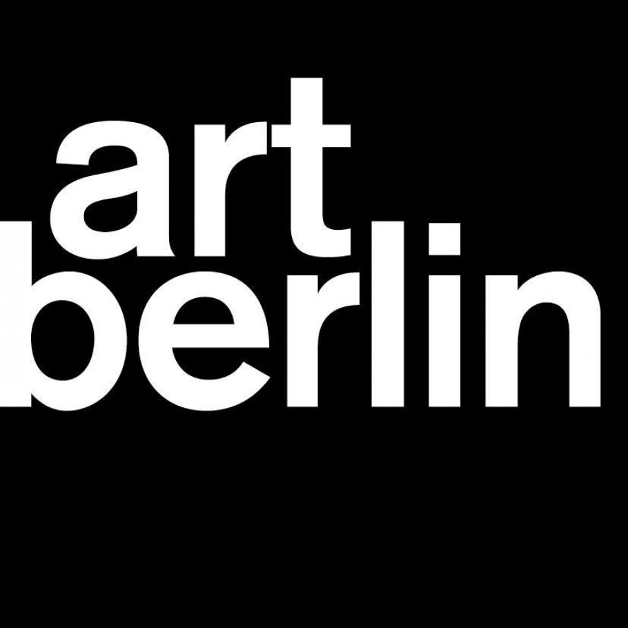 art berlin, logo