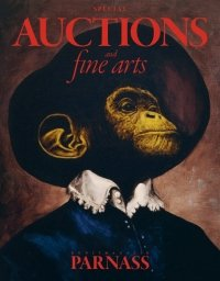 PARNASS Auction&Fine Arts