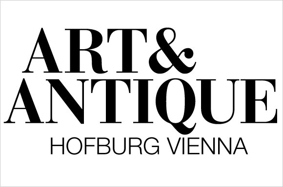 Logo © Art & Antique
