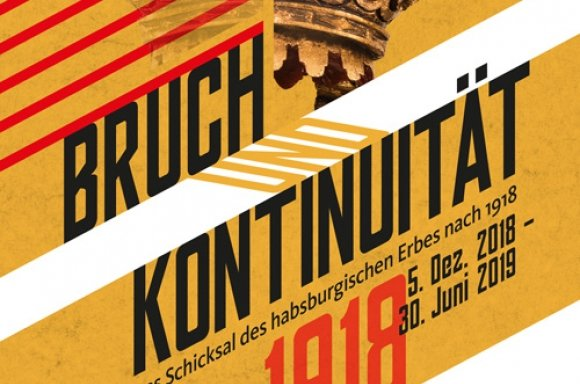06702c6bc4527c Hofmobiliendepot - Möbel Museum Wien