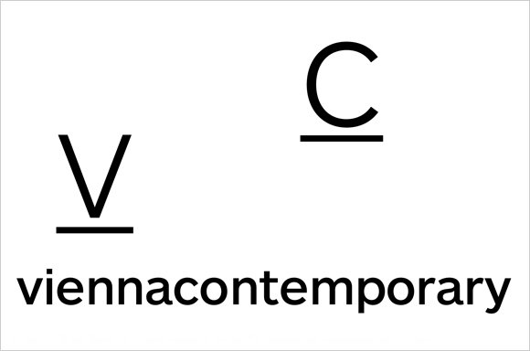 viennacontemporary Logo